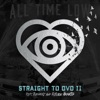 All Time Low - Somethings Gotta Give  Live