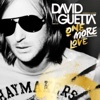 One More Love (Deluxe Version), David Guetta