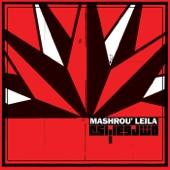 Mashrou' Leila - Mashrou' Leila