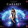 Cabaret Original Motion Picture Soundtrack Single