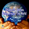 Children's Stories from Around the World