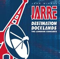 Jean-Michel Jarre - Revolution Industrielle- Ouverture