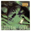 Snakes - Single - Evilution, Evilution