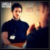Hard Enough - Single, Sabella