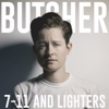 7-11 and Lighters - Single