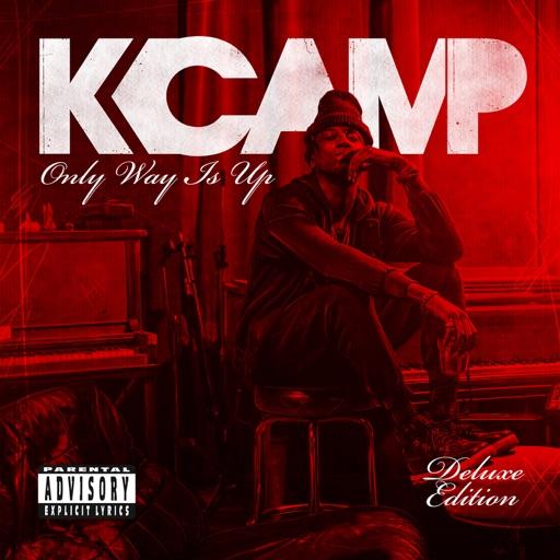 K CAMP - Lil Bit