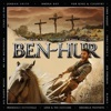 Ben-Hur (Songs from and Inspired By the Epic Film)