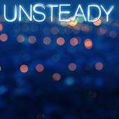 Unsteady (Instrumental)