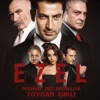 Ezel (Original TV Series Soundtrack), Toygar Işıklı
