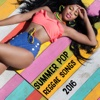 Summer Pop Reggae Songs 2016