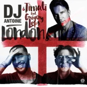[Download] London (feat. Grigory Leps) MP3