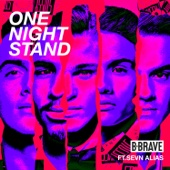 One Night Stand (feat. Sevn Alias)