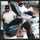 Why You Always Hatin? (feat. Drake & Kamaiyah) - YG Cover Art