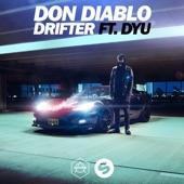 Drifter (feat. DYU) [Extended Mix] - Single