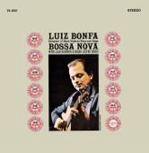 Chora Tua Tristeza (Cry Your Blues Away)