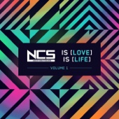 NCS Is Love, NCS Is Life, Vol. 1