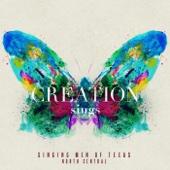 Creation Sings