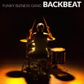 Put the Lights Down Low (feat. Berenice Van Leer) - Funky Bizness Gang