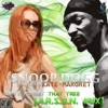 Can't Forget That Tree (feat. Kate-Margret) [A.R.S.O.N. Mix] - Single, Snoop Dogg