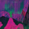 Buy Give a Glimpse of What Yer Not by Dinosaur Jr. on iTunes (Alternative)