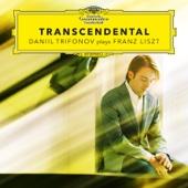 Transcendental - Liszt Études