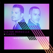 [Download] Imaginar (feat. Yandel) MP3