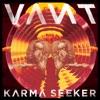 KARMA SEEKER - EP