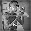 Known - EP