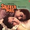 Asha Bhosle & Anwar