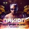 Omo Baba Olowo (O.B.O) - The Genesis, Davido