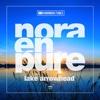Lake Arrowhead - EP