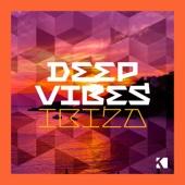 Deep Vibes - Ibiza - Various Artists