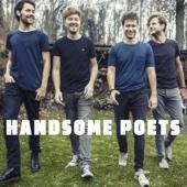 Make It Better 1 / 3 - EP - Handsome Poets