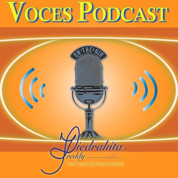 Voces Podcast