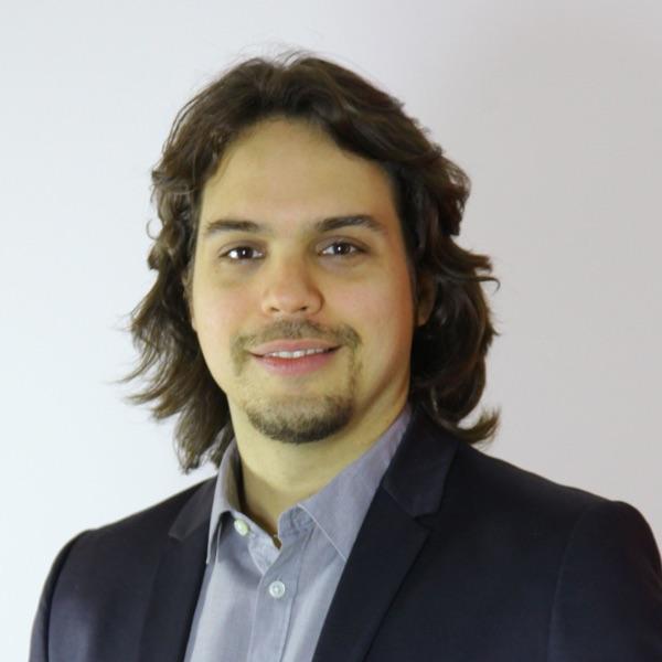 GunCast - Criatividade, Empreendedorismo e Inovação