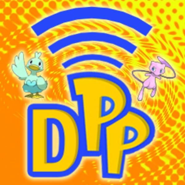The Dawson Pokemon Podcast