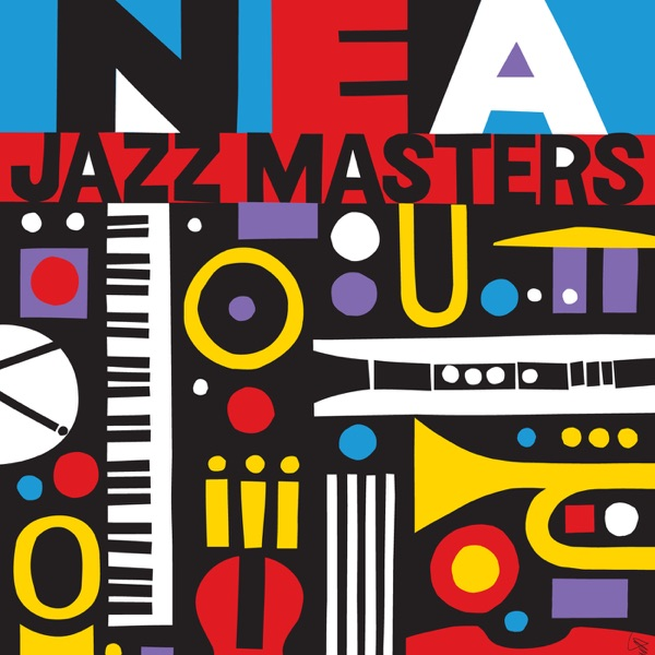 NEA Jazz Moments