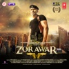 Zorawar (Original Motion Picture Soundtrack) - EP