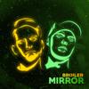 Broiler - Mirror artwork