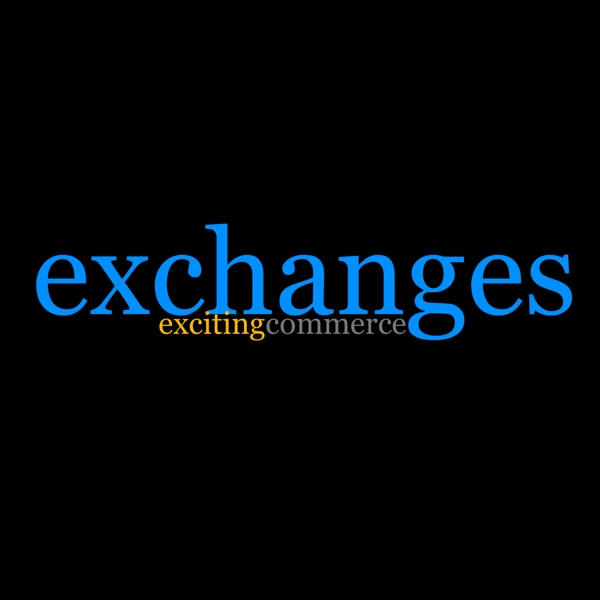 exchanges by Exciting Commerce | E-Commerce | Digitalisierung | Online - Handel