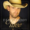 Time - Single, Dean Brody