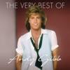 Imagem em Miniatura do Álbum: The Very Best Of