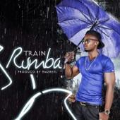 Rumba - Single