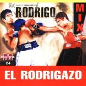 El Rodrigazo (Mix)