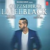 Label Black
