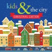 Kids & the City 2015 Christmas Edition