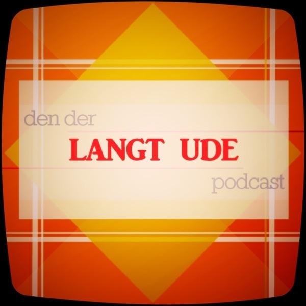 Den der Langt Ude Podcast