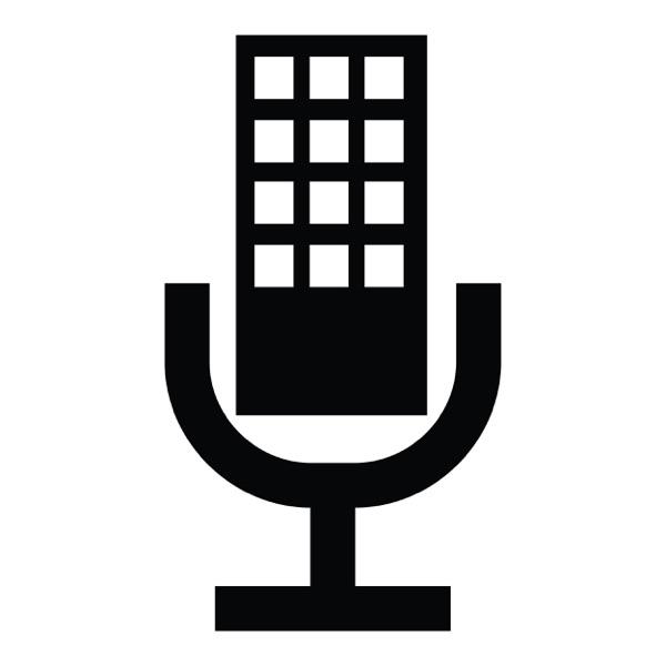 Kota Musik Podcast