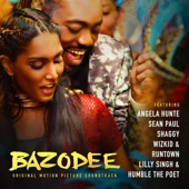 Bazodee (Original Motion Picture Soundtrack) - Machel Montano
