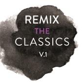 Feeling Good (Solidisco Remix)